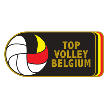top volley
